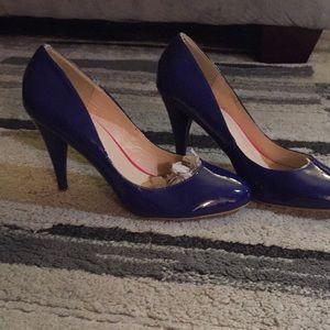 Shoe Dazzle Shoes - Shoe dazzle heels
